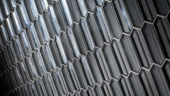 Overture-B-grey-blue-silver-dimensional-mosaic