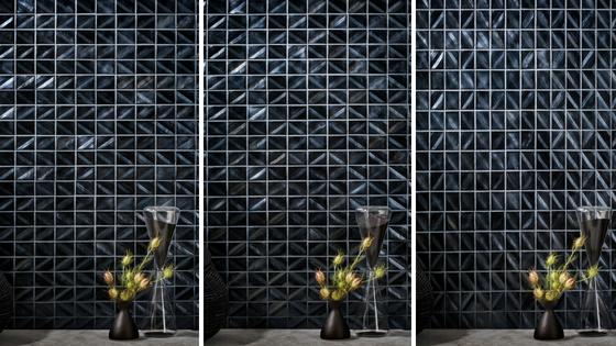 silver-dimensional-mosaic-oceanside-glass-tile
