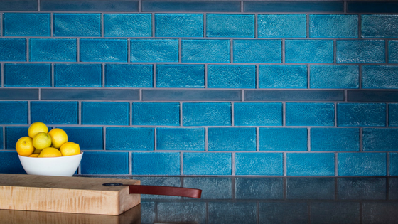 Bondi-Backsplash.png