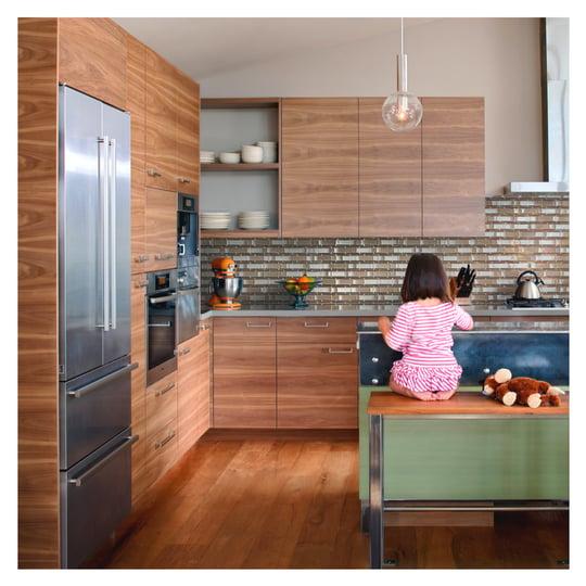 5-kitchen-repose