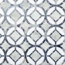 Oceanside-Glasstile, glass-tile, art-tile, custom-tile, backsplash-tile, kitchen-backsplash, bathroom-backsplash, tile-design-ideas, antique-mirror-tile, small-bathroom-ideas, small-kitchen-ideas, home-renovation-tile, laundry-room-tile
