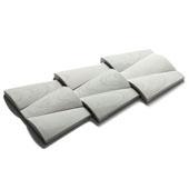 grey-sandstone-dimensional-stone-tile