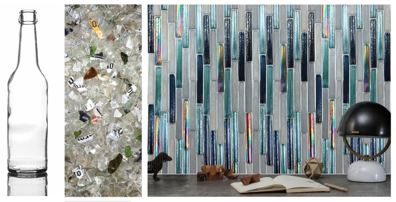 kinship-recycled-glass-tile-interior-design-material copy