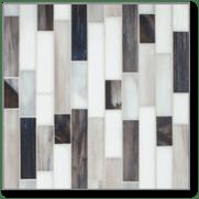 glass tile, art tile, bathroom tile, kitchen tile, tile design, new product debut, fashion tile, custom tile, bespoke design