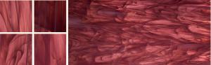 Screen Shot 2015-02-24 at 5.34.06 PM