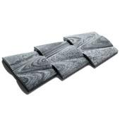 silver-quartzite-dimensional-stone