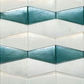 blue-white-iridescent-glass-tile-white-marble-dimensional-stone