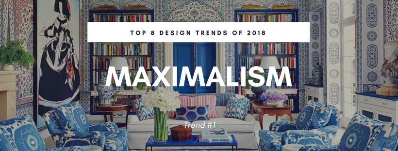interior-design-trends-maximalism