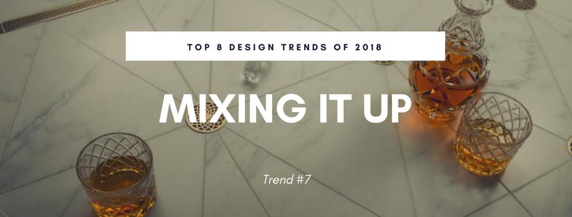 interior-design-trends-metal-texture