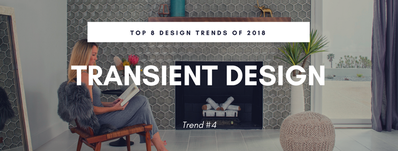 interior-design-trends-millenial