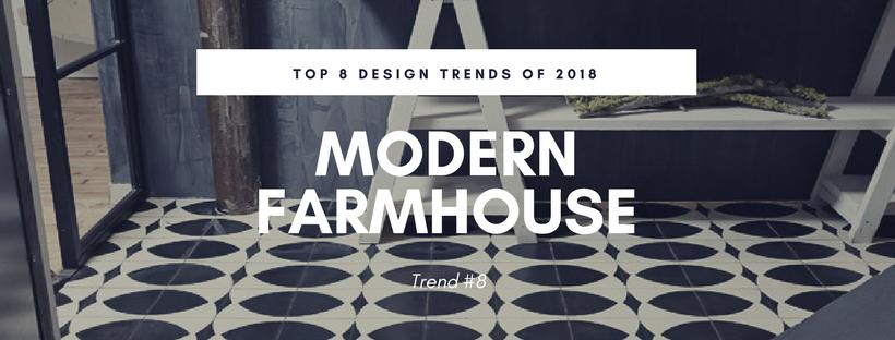 interior-design-trends-modern-farmhouse