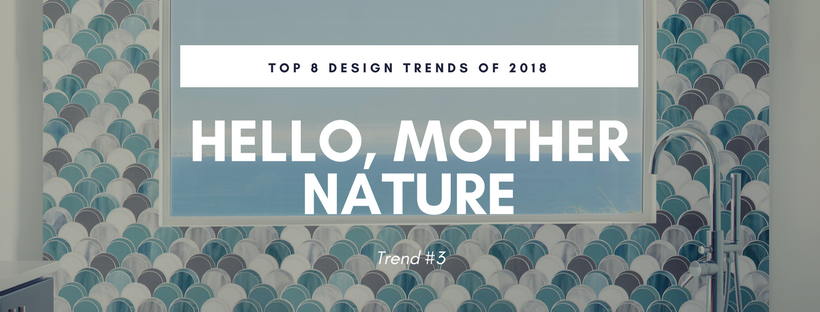 interior-design-trends-nature-inspired