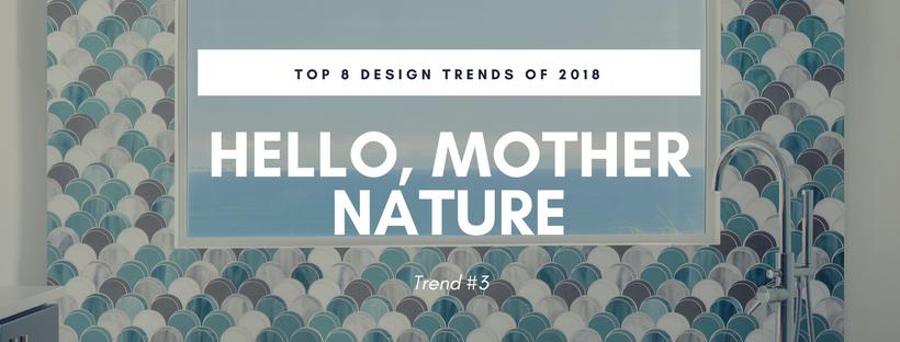 interior-design-trends-nature-inspired