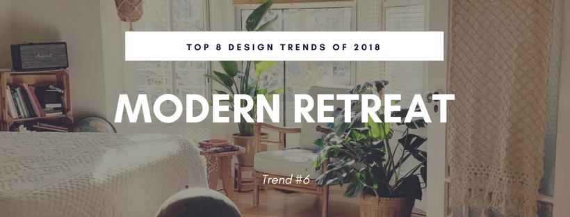 interior-design-trends-spa-bathroom