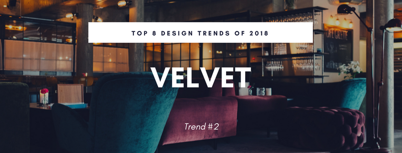 interior-design-trends-velvet