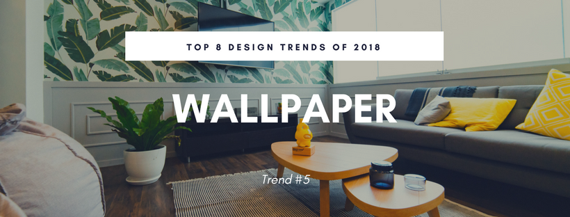 interior-design-trends-wallpaper